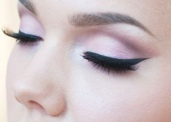 Eye-makeup-in-summer