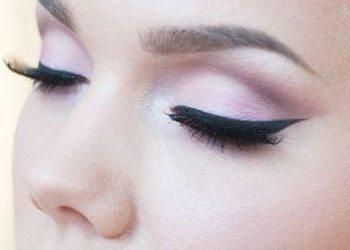 Eye-makeup-in-summer