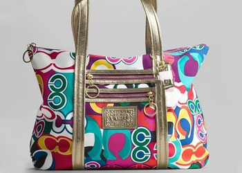Funky-larger-and-colorful-bags