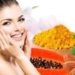 Beauty Tips for a Glowing Face
