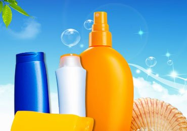 6 Common Myths About Sunscreen are Exposed!