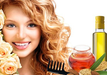 Hair Care Tips for 'Curly Hair' That You Wish You Knew Earlier!