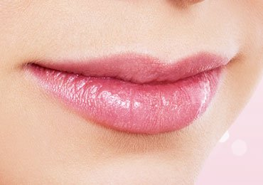 How to Treat Chapped Lips Using Home Remedies?