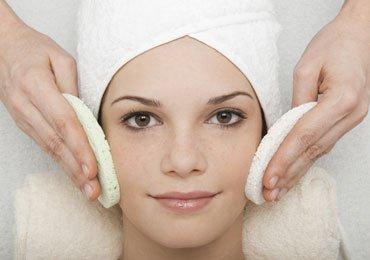 How to Do Facial at Home : Step by Step Guide of Homemade Facial