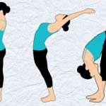 What is 'Surya Namaskar Yoga' (Sun Salutation Yoga) and How To Do It?