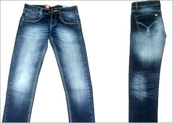 Ultra Low Rise Denim for Girls