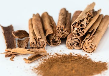 Amazing Health Benefits of Cinnamon that You Must Know