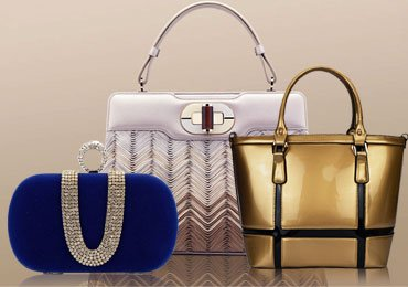 How to Choose the Right Handbag for Any Occasion?