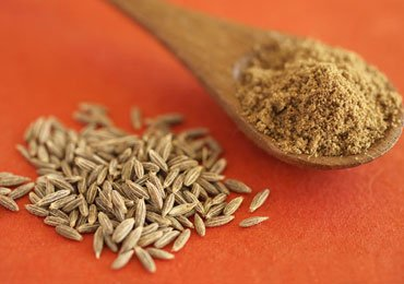 Cumin Health Benefits – THE WONDER SPICE!