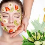 Effective Home Remedies to Keep Your Skin Acne and Pimple free...!