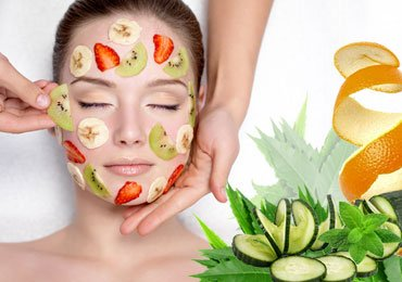 Simple Yet Effective Home Remedies for Acne and Pimples