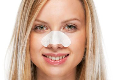 Blackhead Home Remedies : How to Get Rid of Blackheads on Nose?