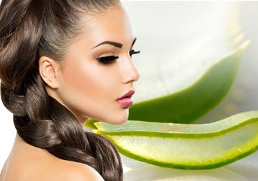 Do You Know the Amazing Use of Aloe Vera for Hair Treatment?