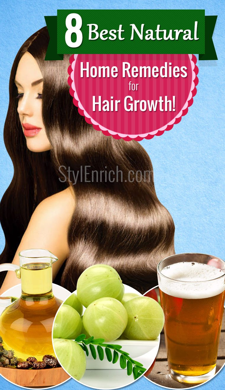 8-best-natural-home-remedies-for-hair-growth