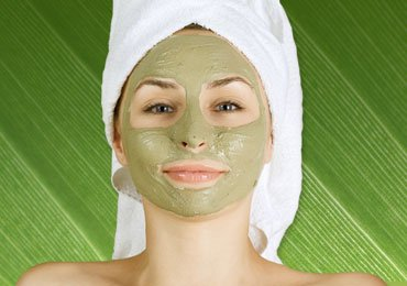 Top 10 Amazing Homemade Face Masks for Every Skin Type