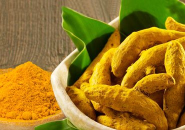 9 Turmeric Benefits That You Must Know!