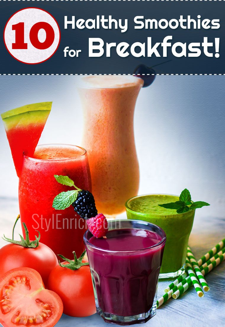 how to make healthy smoothies with frozen fruits what is the difference between fruit and vegetable