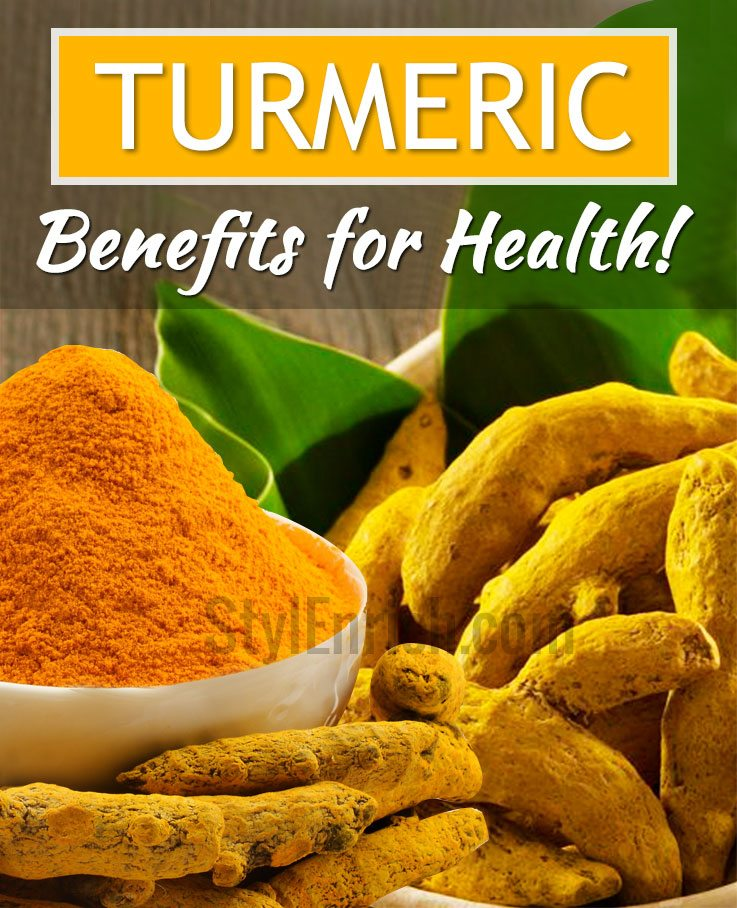 9-turmeric-benefits-for-health