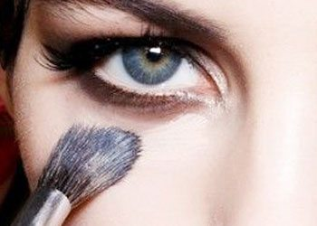 Do away with unsightly dark circles