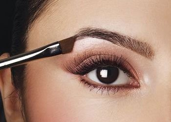 Highlight your eyes perfectly
