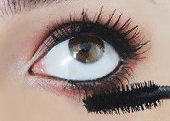 How To Apply Mascara Beautifully?