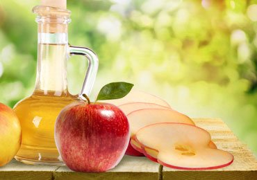 Top Apple Cider Vinegar Benefits For Health