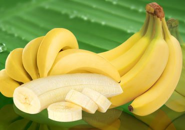 Top 6 Banana Health Benefits – Let's Go Bananas!