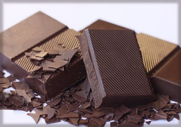 10 Amazing Benefits of Dark Chocolate that You Won't Believe