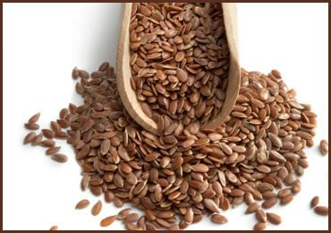 Flaxseeds Benefits : Amazing Health and Beauty Benefits of Flaxseeds