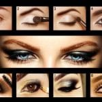 An Easy Guide to Learn How to Do Eye Makeup Flawlessly!