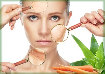 Anti Aging Treatment – 10 Natural Anti Aging Masks that Really Work Positively