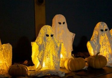 How is Halloween Celebrated Globally?