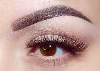 How to do Your Eyebrows Perfectly