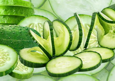 Health Benefits of Cucumbers that You Must Know…