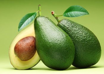 Avocado-diy-face-masks