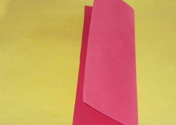 Easy-handmade-paper-flower-creation