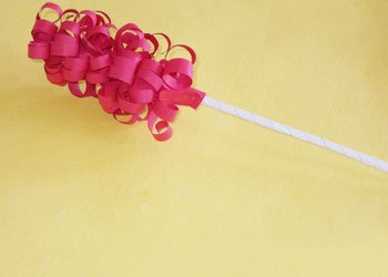 Easy paper crafts ideas to create cool hyacinth flower easy to make paper flower how to make easy paper flower at your home mightylinksfo
