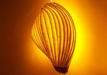 Diwali Lantern Ideas : How to Make a Easy Lantern for This Diwali!