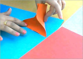 Diy-origami-butterfly-art-&-craft