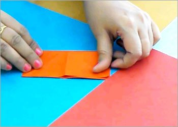 Diy-origami-butterfly-craft