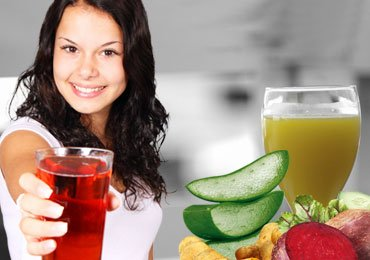 How To Burn Belly Fat :  A Healthy Weight Loss Drink is All You Need!