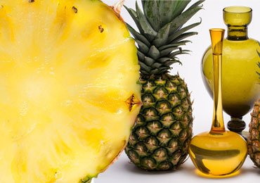 Pineapple Health Benefits That You Can't Miss Out To Know!