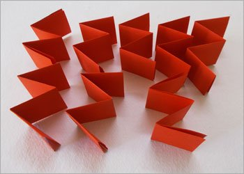 Origami-book-fun-craft
