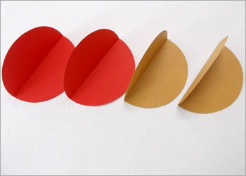 Diy-envelope-paper-craft