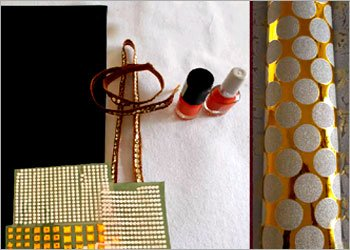 Diy-plastic-bottle-basket-for-decor
