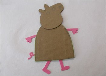 Peppa-pig-diy-pencil-pouch