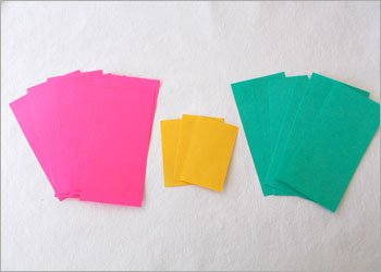 Origami-lotus-easy-paper-craft