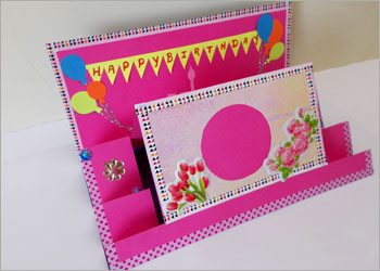 Birthday-card-diy-crafts