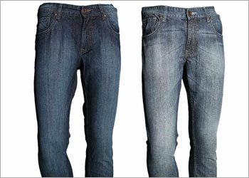 Denims-fashion-tips