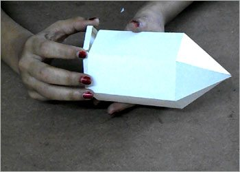 Diy-paper-pencil-box-craft-ideas